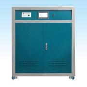 NR-II型冲版水处理系统